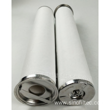 100% Original for Ptfe Membrane FST-RP-LCS2H1AH Coalescence Dehydration Filter Element supply to Greece Exporter