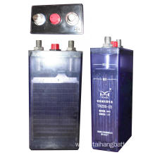 60AH Ni-Fe storage battery for sale