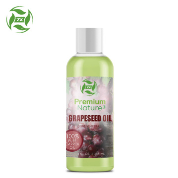 vitamin e grapeseed oil clod pressed vitamin e