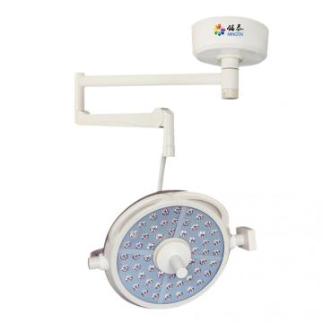 Veterinary clinic surgery lights