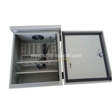 China for Industrial Enclosures Outdoor Waterproof Wall Mounting Enclosure export to Nepal Factories