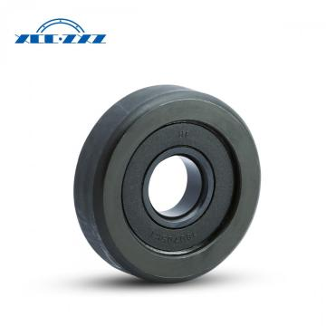 high quality precision Forklift bearing