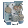grain gravity separator machine(air suction tipe)