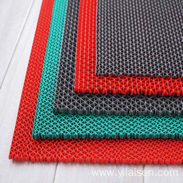 Factory Directly anti slip entrance door mats