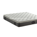 Mixture soft bed mattress