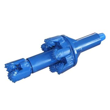 500mm hdd drilling reamer bit