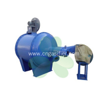 Industrial Sawdust Burner Rice Husk Burner