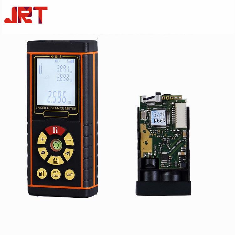 40m Customizable Cheap Oem Laser Distance Measurement