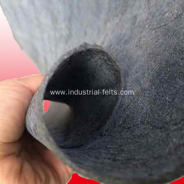 Armagel Ht650 Aerogel Pipe Insulation Products