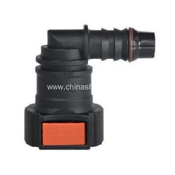 Urea Line Quick Connector Of 11.80 ID 10mm