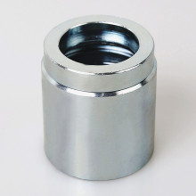 Best-Selling for Hose Crimping Ends 03310 hydraulic ferrule for 2SN hose export to Hungary Supplier