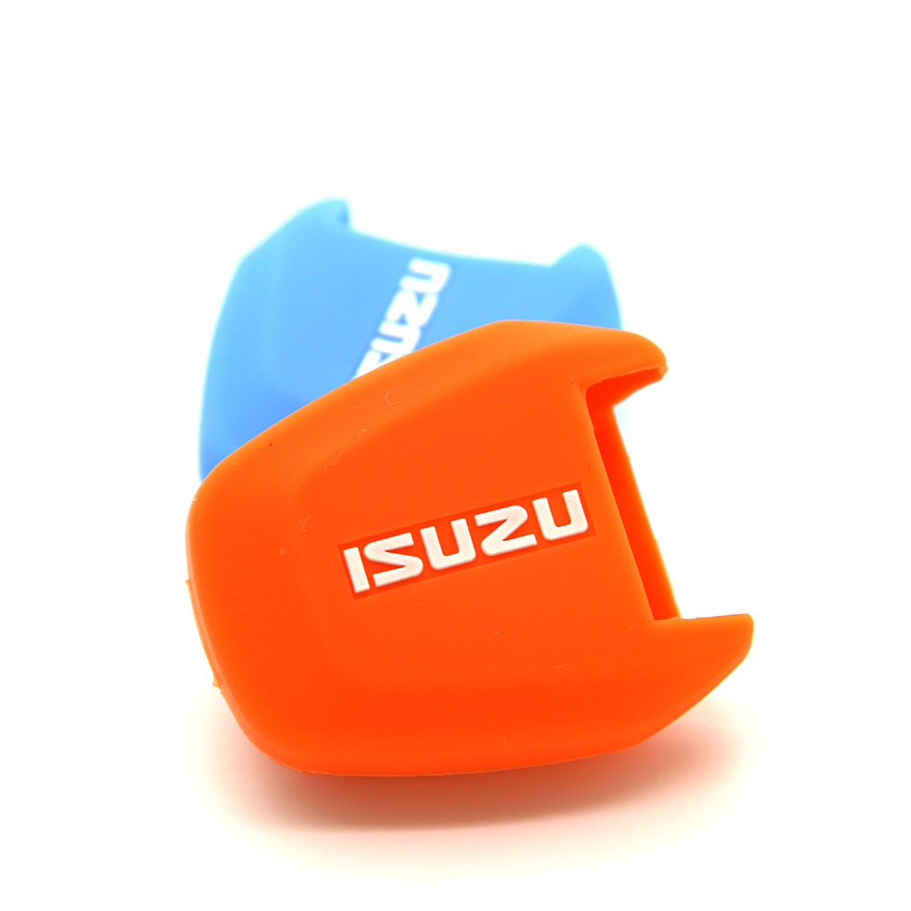 suzuki swift key fob programming