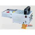 Handheld Industrial Marking Machine without  Source Supply