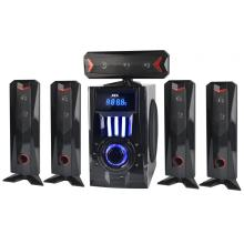 Home theater system high bass for pc sale