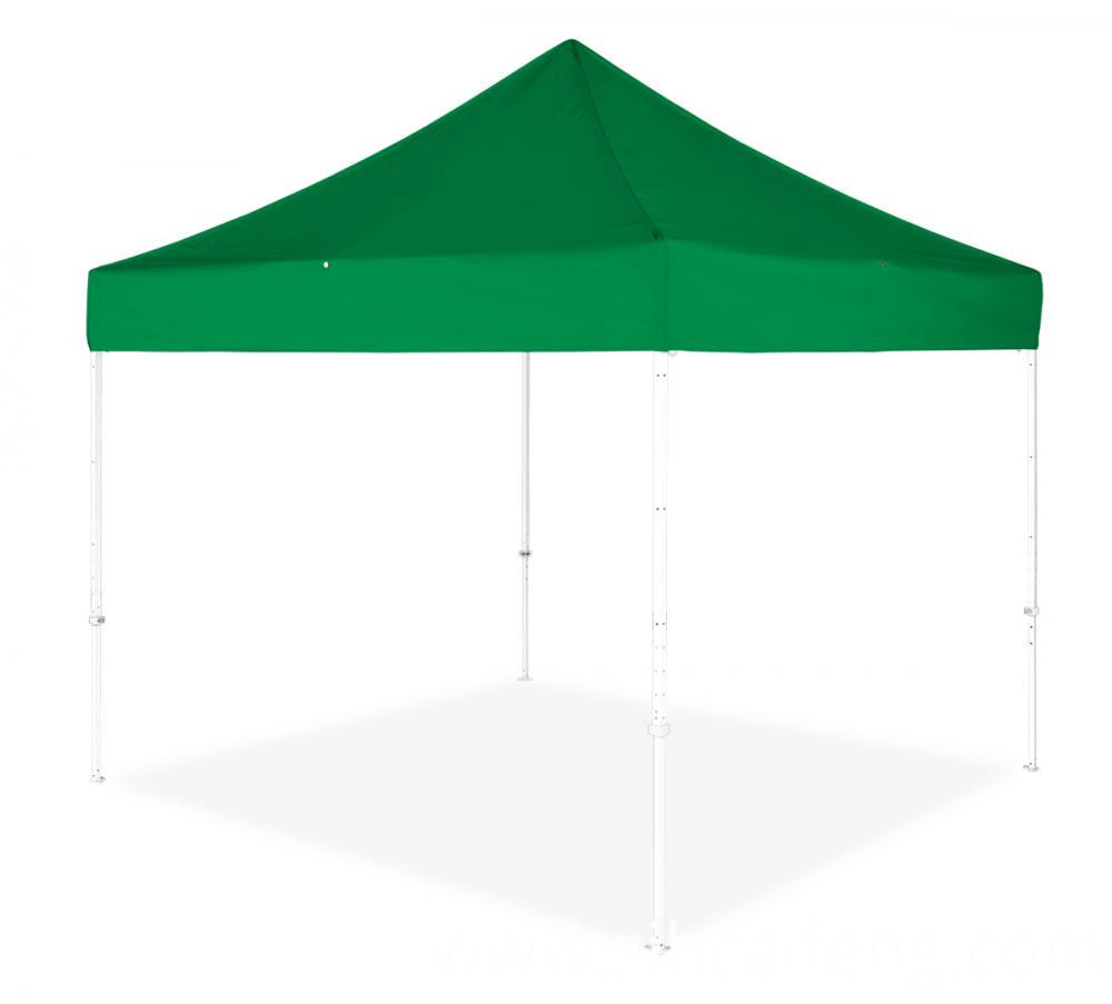 Stretch Tent Event