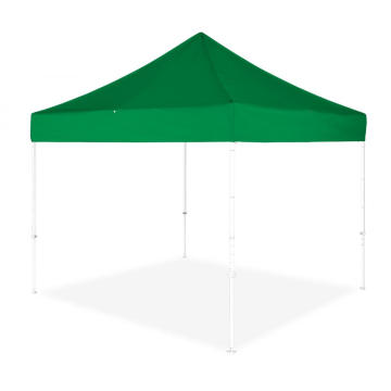 pop up 3x3 event folding canopy tent