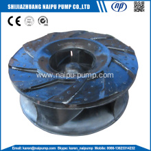 R55 R33 S42 S31 Rubber Pump Parts