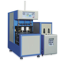 5L-10L Plastic Bottle Making Machine