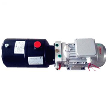 power unit dc link voltage overvoltage