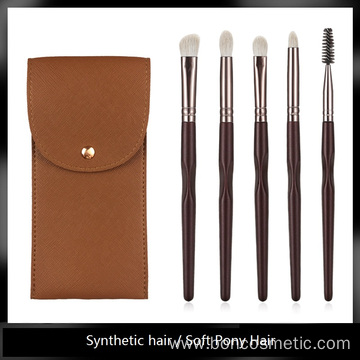 Professional Eyeshadow brushes makeup brushes set