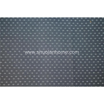 Customized design cotton shirt fabric