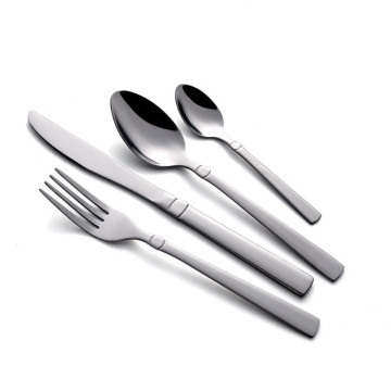 13/0 walmart Stainless Steel Cutlery Wholesale
