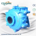 Corrosive Slurry Transfer R55 Pump