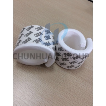 High Quality PTFE Soft Tape