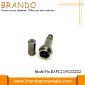33.2mm High Solenoid Valve Stem