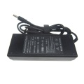 90W laptop accessories ac adapter for HP
