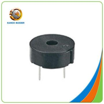 BUZZER Magnetic Transducer EFP-03A