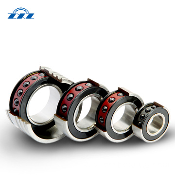 High Speed Machinery Bearings