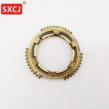 synchronizer ring for Fiat Ducato