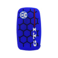 VW GTI car silicone key case