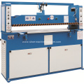 Safety Type Plane Cutting Machine