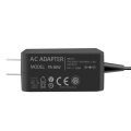 OEM 15V/4A Microsoft Charger For Surface Book