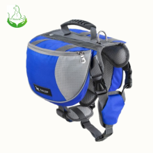 High quality  pet backpack carrier