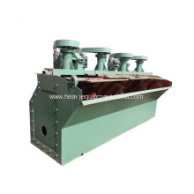 Gold Mining Wash Plant Gold Concentrator For Sale