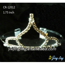 Cheap Wholesale Bridal Crowns