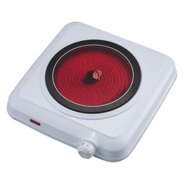 1200 Watts Infrared cooker