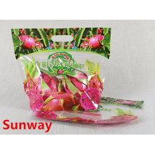 China for Fruit Bag Cheap Fruit Protection Bag export to Poland Supplier