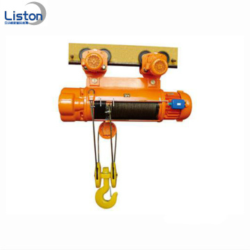 Workshop Tools MD1 1 ton Wire Rope Hoist