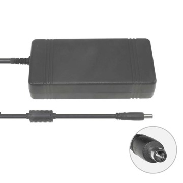 200W 19.5V 10.3A AC-DC Laptop Adapter For HP