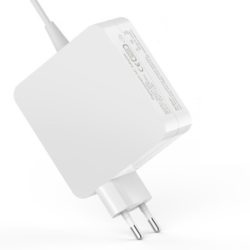 US/EU/UK/AU Plug 20V 4.25A 85W Macbook Charger