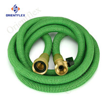 greenbest extending garden hose