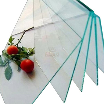 Roof Panel Pc Solid Translucent Plastic Sheet