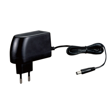 30W Universal AC Power Adapter With EU Plug