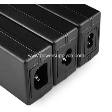 Factory Price Single Output 22V3.4A Power Adapter