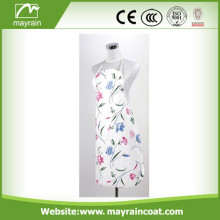 Fashion Full Printing Adult Apron