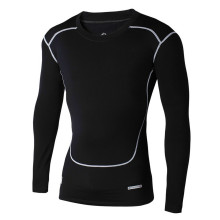 MMA Rash Guards custom made rash guard